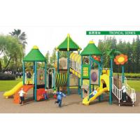 China Good quality,kids outdoor playground equipment wholesale