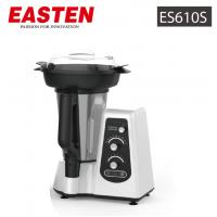 China 1.5 Liters Thermal Cooker ES610S/ 900W Thermo Soup Maker Price/ Easten Made Thermo Soup Blender wholesale