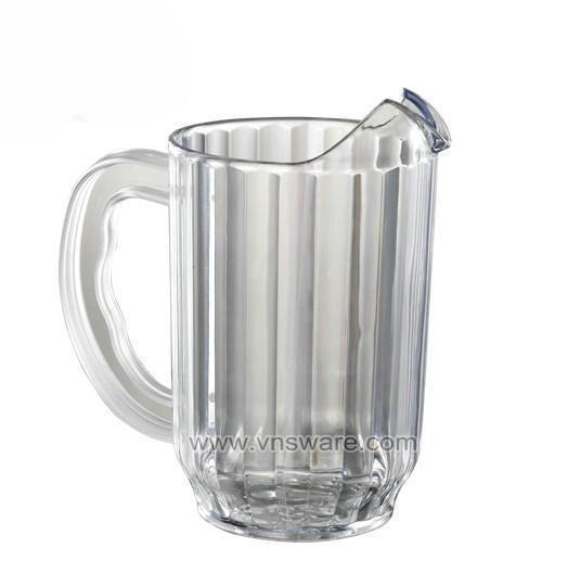 glass beer pitchers images. Black Bedroom Furniture Sets. Home Design Ideas