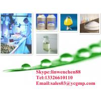 China Natural Injectable Nandrolone Deca Durabolin 434-22-0 For Body Building white powder wholesale