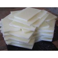 paraffin wax treatments