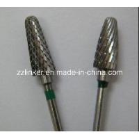 Dental Tungesten Carbide Burs