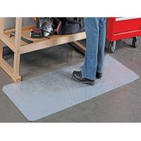 China Eco-friendly PVC Anti Fatigue Floor Mats For Hospital / School , Water Resistant wholesale