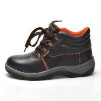 China Safety Shoes Rocklander 9951 wholesale