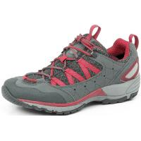 China Athletic hiking shoes/Outdoor shoes on sale