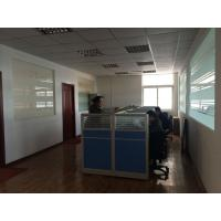 WUHAN COZING MEDICAL DEVICES CO., LTD