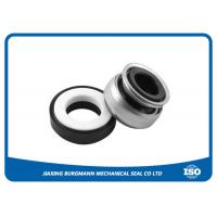 8mm - 70mm Shaft Dia Water Pump Seals 301 Replacement Mechanical Seal Parts