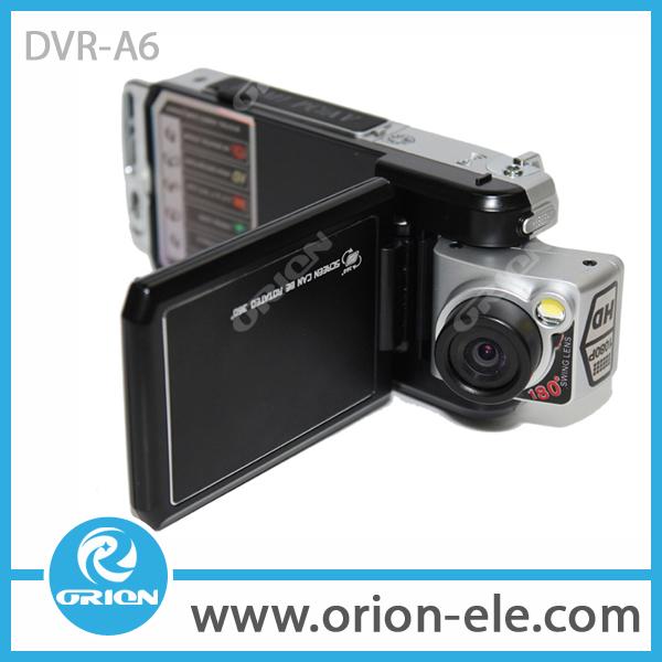 F900900LHDmovh264prestigiofullhd1080pcar学生教程视频口交图片