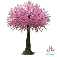 China Customize Size Artificial Plants And Trees , Artificial Outdoor Plants on sale