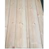 China Rustic Knotty Pine Veneer, Natural Wood Veneers from www.shunfang-veneer.com wholesale