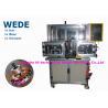 China Automotive Armature Winding Machine For Power Tool 3-15mm Shaft Diameter wholesale