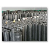 China stock stainless steel wire grade 304 wholesale