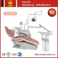Dental  Unit ZA-208F