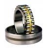 Spherical Roller Bearings 23184CA, 23284CAK, 23088, 23188CA With Radial Load