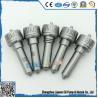 China KIA - boca diesel L079PBD del inyector del KJ Delphi para el sistema del motor diesel, boca auto L079 PBD de la inyección del surtidor de gasolina wholesale