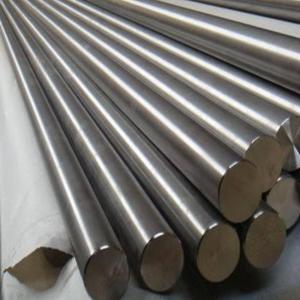 China aerospace good quality  AMS 4928  GR5 6al 4v titanium bars on sale