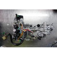 Buy cheap Corps de valve Remanufactured de la transmission RE0F09A/JF010E/CVT3 automatique pour NISSAN from wholesalers