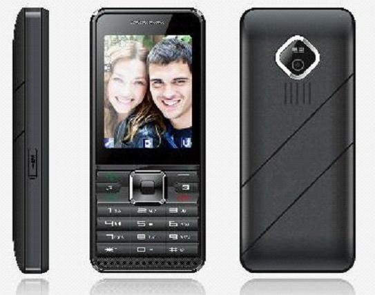 Cell phone blocker illegal in school | 5-Band Portable GPS & Cell Phone Signal Jammer