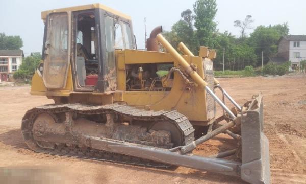 Quality 2008 D6G Caterpillar Bulldozer for sale