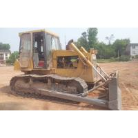 China 2008 D6G Caterpillar Bulldozer wholesale