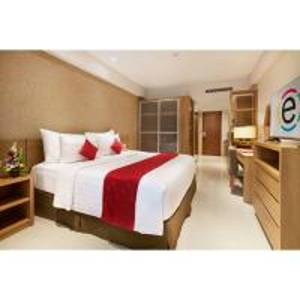 China Foshan furniture supplier modern hotel bedroom furniture set luxury bedroom set on sale