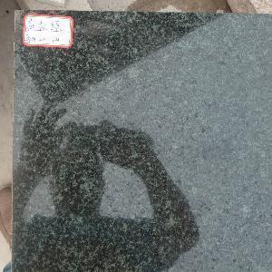 China Green Granite Tile wholesale