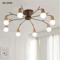 Buy cheap bedroom lighting    ceiling led lights    hallway ceiling lights from wholesalers