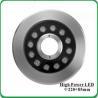 China IP68 Waterproof LED Fountain Light wholesale