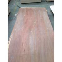 China Packing grade plywood for package wholesale