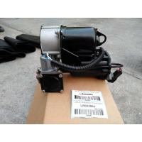 China For Land Rover Discovery 3 Air Suspension  Compressor Air Ride Pump Brand New OEM LR023964 wholesale