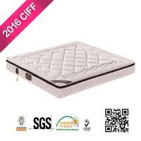 China Extra Firm Mattress Wholesale Single Bed Foam Spring Mattresses Price | Meimeifu Mattress| homemattresses.com wholesale