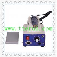 Micromotor TRL111
