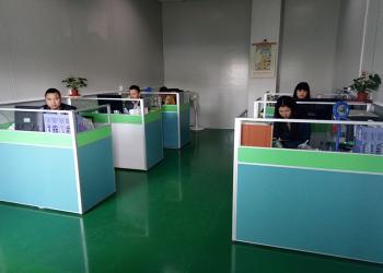 Dongguan Huazhijun Lab Equipment Co., Ltd