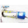 China 2 ~ 36 Circiuts Hybrid Slip Rings wholesale