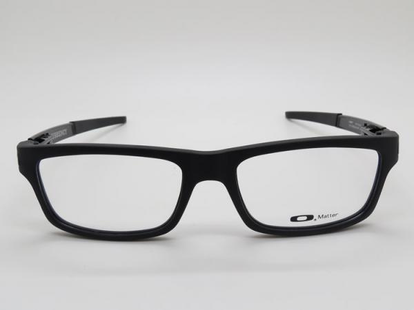 discount oakley glasses  currency oakley
