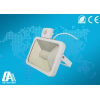 China 30Watt Portable Led Flood Light High Brightness Aluminum Housing With CE wholesale