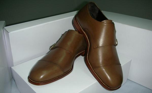 Quality Men's Dress Shoes for sale