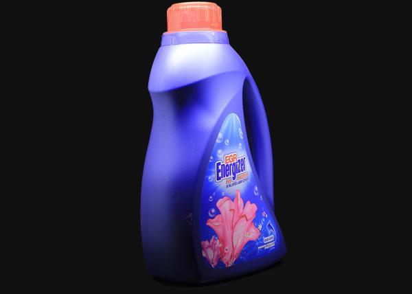 Commercial Laundry Detergent Images