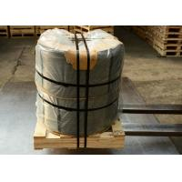 Buy cheap Bright High Tensile Strength Wire , High Carbon Spring Wire Rod from wholesalers