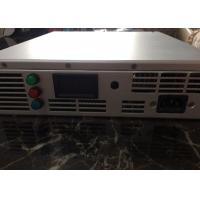 China High efficiency high precision 1.5kW microwave magnetron power supply wholesale