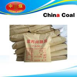 China Hydrolyzed Polyacrylamide wholesale
