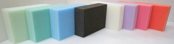 Polyurethane Foam Containers : Inline desiccant air dryer filter free engine
