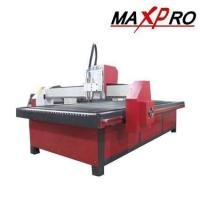 China relief engraving machine, CNC router,woodworking machinery on sale on sale