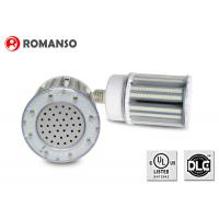 China Brightest 100w 120w E40 Led Corn Light CRI >80 For High Bay Fixture wholesale