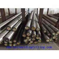 China DN40 Sch40S Smis BBE Duplex Stainless Steel Round Tube ASTM A790 UNS S32750 wholesale