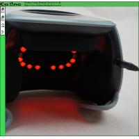 Electric Knee Care Laser Massager With The Acupuncture Laser And Massage