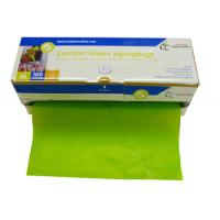 China Disposable PE cake decorating bag wholesale