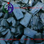 China Black Petroleum Road Construction Bitumen Misture ≤ 5% For Heavy Traffic Road Pavement wholesale