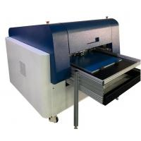 Buy cheap 55PPH Lifetime Warranty Prepress Plate Making Machine Thermal CTP from wholesalers
