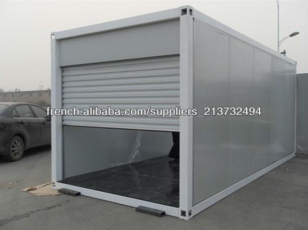 two car garage shelter images. Black Bedroom Furniture Sets. Home Design Ideas